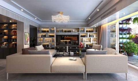 Anland Complex – Cơ hội sở hữu căn hộ cao cấp cho gia đình trẻ