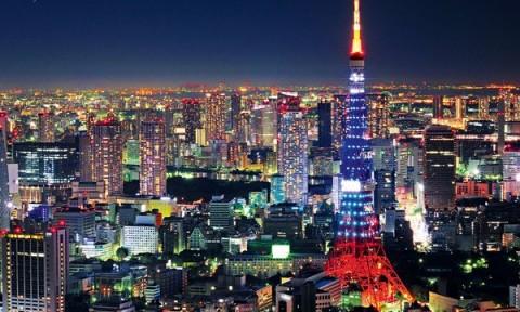 Cuộc xâm lấn tỷ USD: Người Nhật tấn công nhà giàu Việt