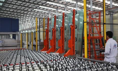 Kính tiết kiệm năng lượng sản xuất tại Việt Nam: Đã có mặt trên thị trường