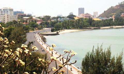 Bà Rịa – Vũng Tàu: Chương trình phát triển đô thị gặp một số vướng mắc