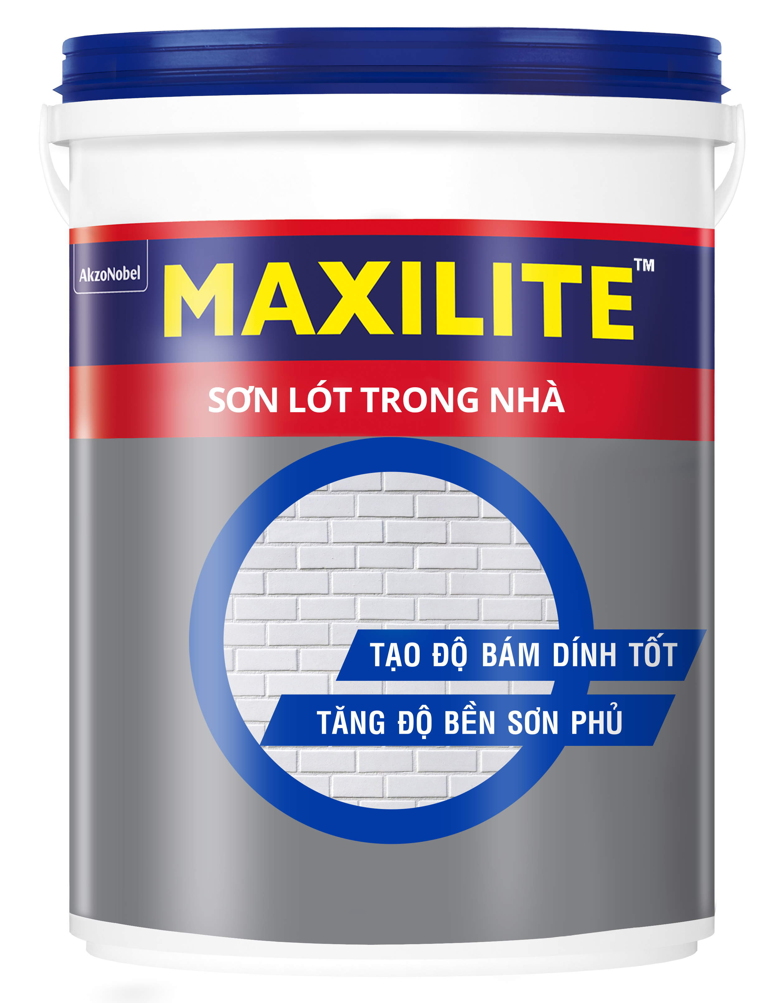 3d-packshot-maxilite-total-interior-sealer