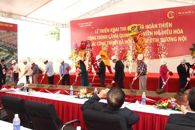 nam-cuong-dau-tu-400-ty-dong-de-hoan-thien-khu-do-thi-moi-duong-noi1477125764