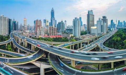 Thành phố thông minh & Vấn đề quản trị đô thị