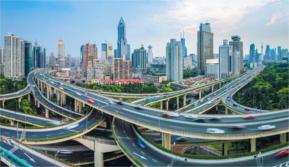 Thành phố Bollywood ( Ấn Độ) phát triển theo mô hình đô thị thông minh