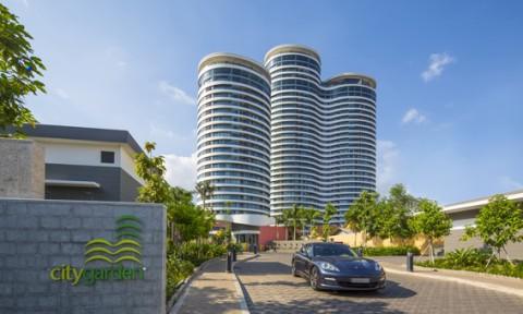 Hình thức thiết kế nhà cao tầng – Thực trạng & định hướng