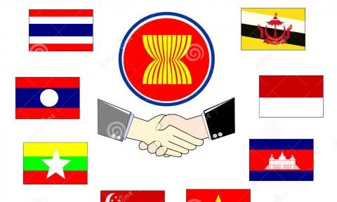 Thỏa thuận về dịch vụ kiến trúc giữa các nước ASEAN – Bước chuẩn bị cho hành nghề của Kiến trúc sư trong Cộng đồng kinh tế ASEAN