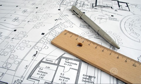 Quy trình và tiêu chí đánh giá, công nhận Kiến trúc sư ASEAN