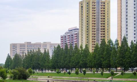Kinh nghiệm hoạch định chính sách nhà ở của Hàn Quốc