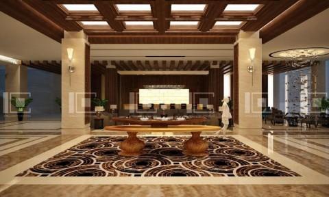 Khai trương Tổ hợp khách sạn 5 sao và Trung tâm thương mại Mường Thanh Bắc Ninh