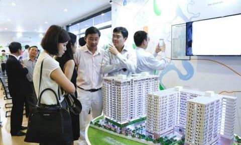 Hướng dẫn xác định giá bán, giá cho thuê, thuê mua NƠXH