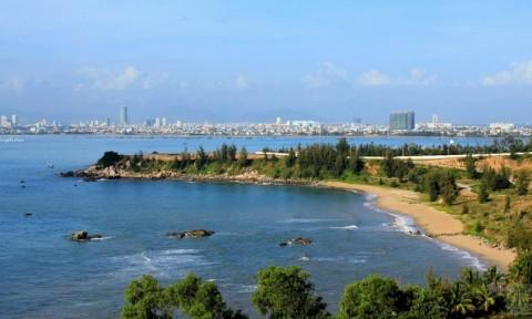 Bộ chỉ số đô thị chống chịu với biến đổi khí hậu: Sẽ được nhân rộng