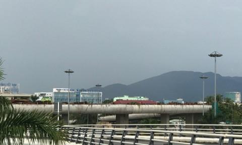 Thủ tướng chỉ đạo về cơ chế đặc thù Dự án Sân bay Long Thành