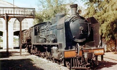 7000 tỷ khôi phục tuyến đường sắt độc đáo Tháp Chàm – Đà Lạt