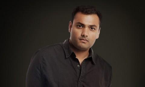 """Chàng kiến trúc sư """"xây hi vọng ở Ấn Độ"""""""