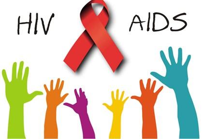 Phát động Tháng hành động Quốc gia phòng, chống HIV/AIDS