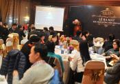 Biệt thự trên núi giá từ 399 triệu đồng bất ngờ hút khách Hà Nội dịp giáp Tết