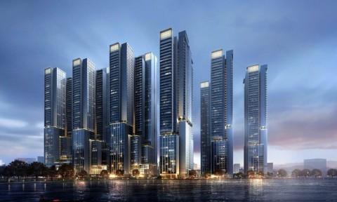 Chi tiết báo cáo của Hà Nội về dự án cao ốc Giảng Võ