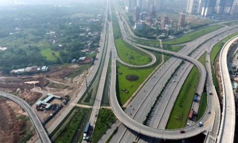 10 dự báo giới đầu tư địa ốc không nên bỏ qua năm Đinh Dậu