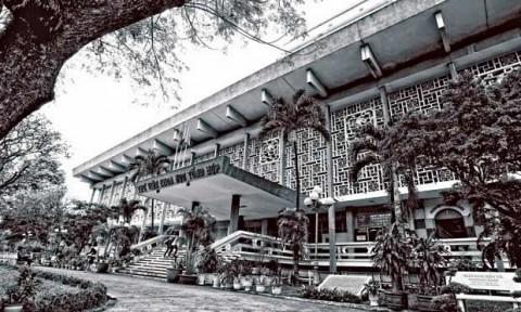 Những KTS tài danh của Sài Gòn trước 1975
