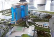 Mô hình công sở nào cho chính quyền hành chính các cấp ở Việt Nam?