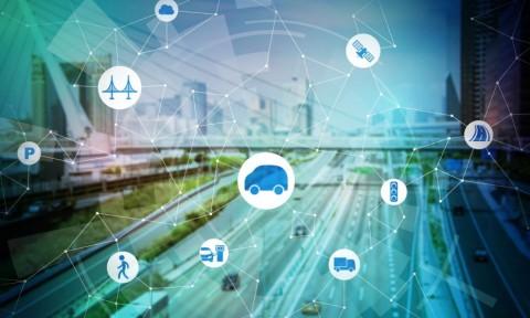 Thành phố Thông minh & vấn đề quản lý phát triển đô thị