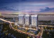 5 yếu tố tạo nên độ hot của Sun Grand City Ancora Residence