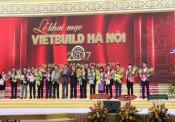 Cung Kiến trúc, Quy hoạch xây dựng Quốc gia: Kênh kết nối giữa người dân với tổ chức thực hiện quy hoạch