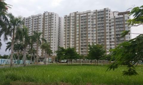 Hiến kế xây dựng nhà ở xã hội, giá rẻ thương mại tại TP.HCM