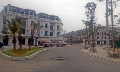 Quảng Ninh: Nâng cao công tác quy hoạch, quản lý đô thị