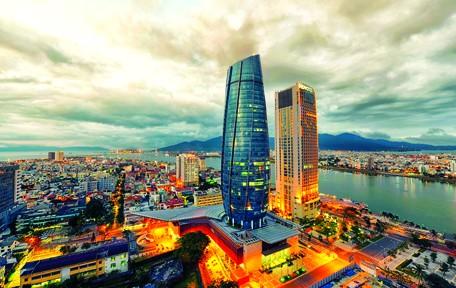 Nhà cao tầng – Hiểm họa hay cơ hội trong đô thị hóa