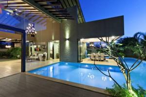 Triển lãm hồ bơi Piscine Global Asia: Sôi động cùng cuộc thi Pool Vision Contest