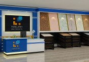 Hải Linh khai trương Showroom thiết bị vệ sinh đẳng cấp vào tháng 5
