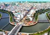 Nhớ Bác – nghĩ về kiến trúc Việt Nam