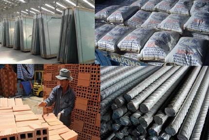 Triển lãm chuyên ngành về xây dựng và trang thiết bị hạ tầng dành cho khu vực Đông Nam Á – INTERMAT ASEAN 2017