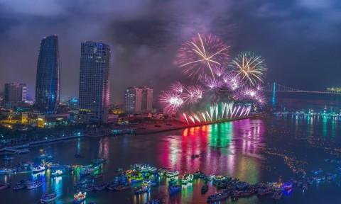 Bám sát quy hoạch, nhà đầu tư dồn vốn chờ BĐS Nam Đà Nẵng