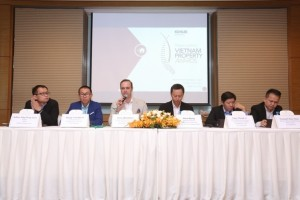 23 công ty lọt vào vòng trong giải thưởng PropertyGuru Vietnam Property Awards 2017