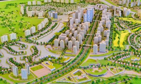 Sự khác biệt giữa Kế hoạch, Quy hoạch kinh tế – xã hội và Quy hoạch đô thị