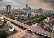Dự thảo Luật Quy hoạch nhìn từ góc độ đổi mới công tác lập quy hoạch đô thị