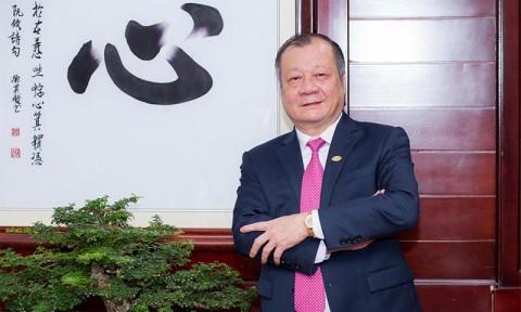 Tổng giám đốc Nhựa Tiền Phong: Không được phép hài lòng, thỏa mãn