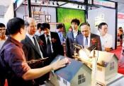 Sơn SUZUKA (Nhật Bản) gây sốc trên thị trường VLXD Việt Nam