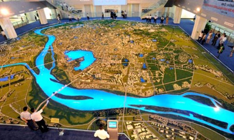 Qua so sánh dự thảo Luật Quy hoạch & Luật Quy hoạch đô thị – Vấn đề gì đặt ra(*)