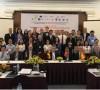 Kiến tạo thành phố thông minh và bền vững ở Việt Nam