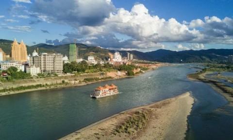 Duy trì thị trường BĐS Trung Quốc: Phát triển những thành phố nhỏ
