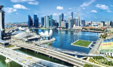 Kinh nghiệm từ quy hoạch đô thị trên thế giới