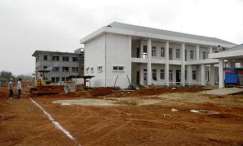 Bộ Xây dựng hướng dẫn điều chỉnh giá, thanh toán hợp đồng xây dựng