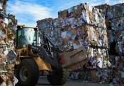 Quốc gia quanh năm phải lo lắng về số lượng rác nhập khẩu