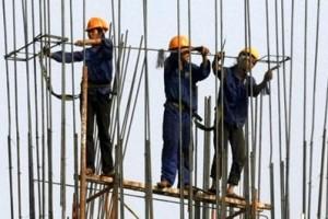 Đổi mới, tăng cường công tác đảm bảo an toàn lao động trong thi công xây dựng công trình