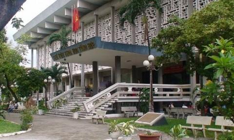 KTS Nguyễn Hữu Thiện: Đưa nét cổ kim vào công trình