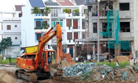 Kỳ vọng ngành vật liệu xây dựng