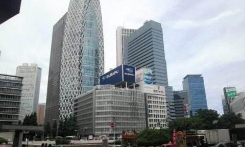 Tokyo – Thủ đô đáng sống trên thế giới